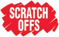 Scratch-Offs