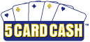 5 Card Cash